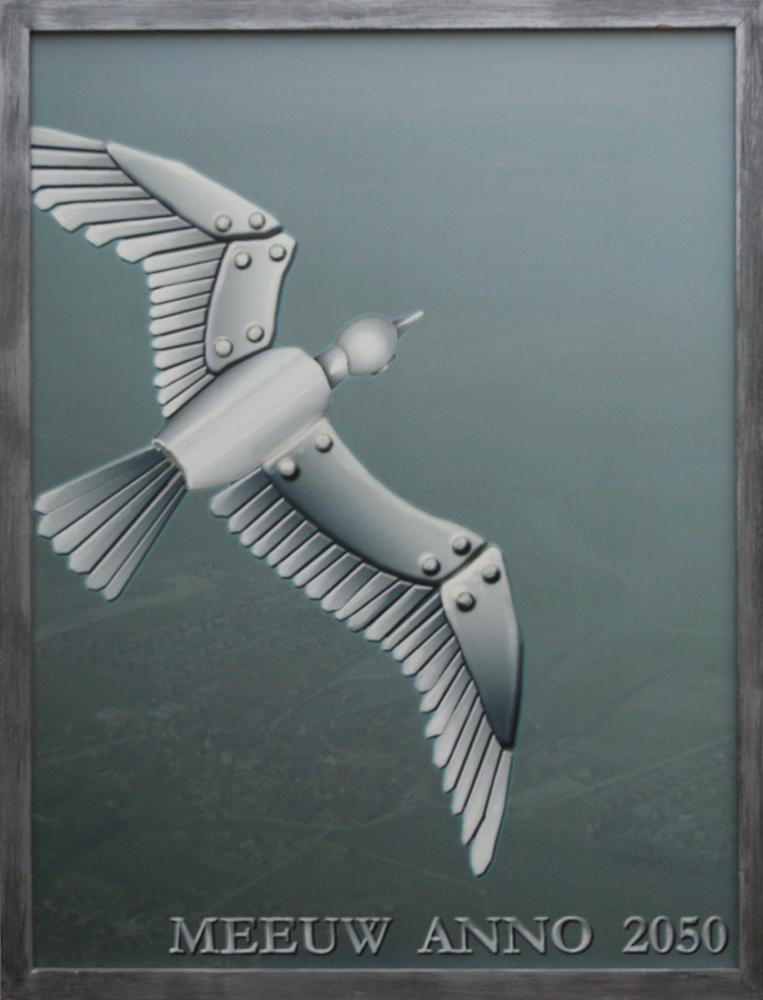 meeuw-grijs